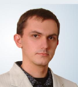 Борисенко Денис